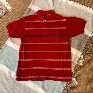 NWOT Men's Polo Shirt